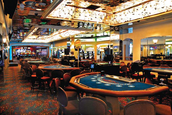 Old san juan hotel casino 11